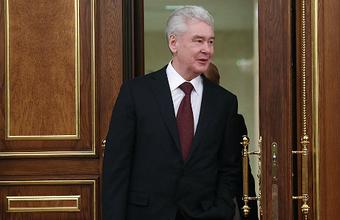Новые поправки: что Собянин пообещал жителям пятиэтажек