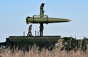 Наш ответ КНДР: комплексы ПВО в повышенной боевой готовности