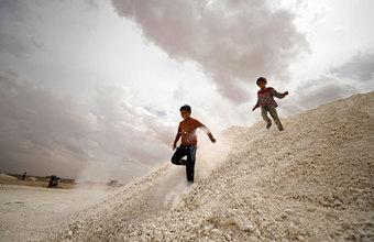 Разделят ли Сирию на «безопасные зоны» для деэскалации?