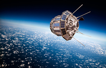 Угроза из космоса: кто защитит Землю