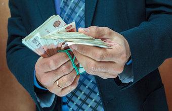 Миллионы, квартиры и декларирование доходов: есть ли толк в борьбе с коррупцией?
