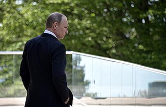 Тайное становится явным: стоит ли придавать значение утечке о поездке Путина в Париж
