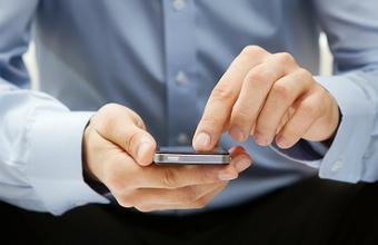 Смартфон — тоже риск: есть ли шанс защитить свои деньги