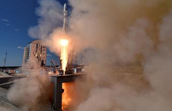 «Восточный»: что нужно знать о главных космических воротах России