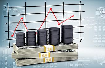 Нефть приходит в себя после венской встречи