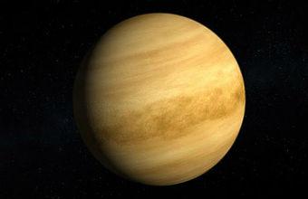 «Русская» планета: как земляне изучают Венеру