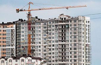 Три проблемы стройматериалов в России