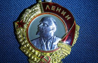 Ветеран войны у руля бизнеса. Радистка из Саратова стала «Лучшим менеджером России»