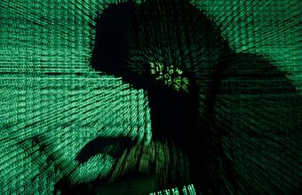 СМИ узнали о секретном кибероружии США против России