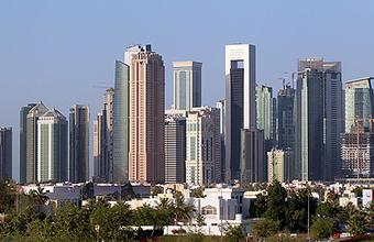Срок ультиматума Катару истекает