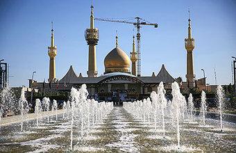 Иранский безвиз: станет ли страна новым туристическим направлением для россиян?