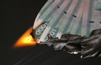 ЦБ в шоке от июньской инфляции