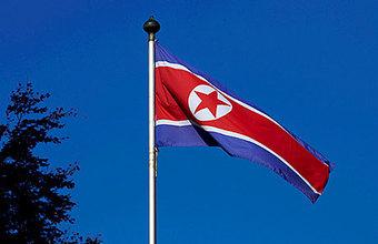 Возвращение первых туристов из КНДР: «Мы видели не парадный вариант, никакого блеска»