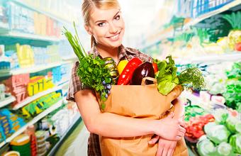 Реальная диетология: что нужно знать об обмене веществ