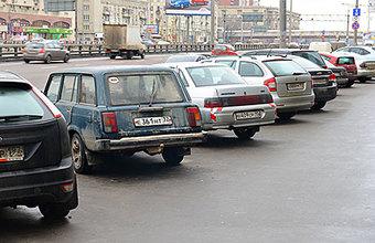 В ПДД пустили электромобили, а владельцев неэкологичных машин ждут проблемы