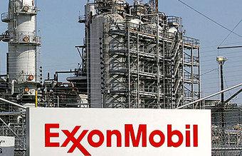 Час расплаты. Сотрудничество с РФ закончилось для Exxon штрафом в миллионы