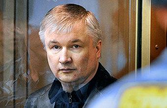 За Изместьева вступилась Людмила Алексеева. Возможно ли помилование?