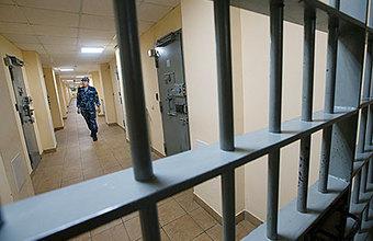 В Азербайджане приговор российскому блогеру сочли слишком мягким