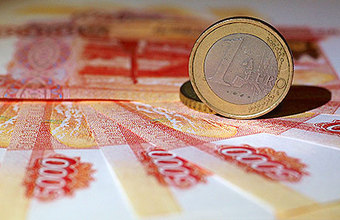 Время рубля прошло?