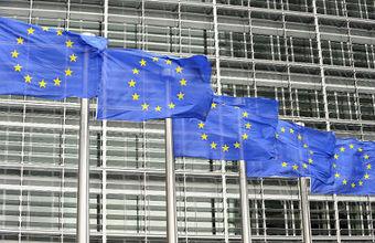 Обзор инопрессы. Брюссель готовит ответные меры против Вашингтона