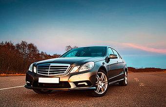 Пересмотр параметров для «роскошных» авто: кому платить больше?