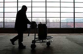 Отмена бесплатного багажа и новые нормы провоза ручной клади: что изменится?