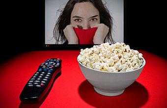 Онлайн-кинотеатры под давлением Минкульта