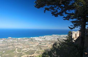 Налоговое резидентство Кипра за 60 дней