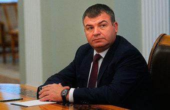 Самые состоятельные чиновники России