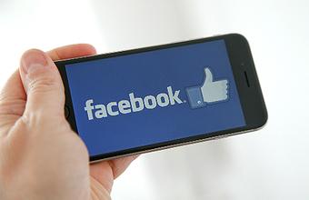 Facebook по приказу. Чиновники и депутаты Крыма осваивают соцсети
