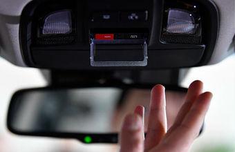 «Где вы конкретно находитесь?» Водители сообщают, что «Эра-ГЛОНАСС» не передает координаты