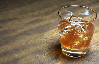 Как лучше пить виски: научный подход