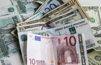 Валютные риски: не пора ли перейти из доллара в евро?