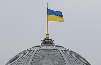 Украина разрывает «порочную связь политики и денег»?
