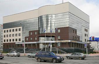 Сибирское кровопролитие: житель Сургута напал с ножом на прохожих