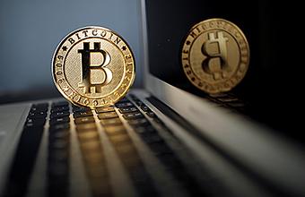 Как купить биткоин с минимальными рисками