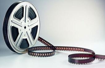 Минкульт меняет правила кинопроката: 5 млн за один фильм