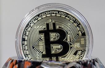 «Финансовые пирамиды»: повлияет ли заявление ЦБ на развитие криптовалют?