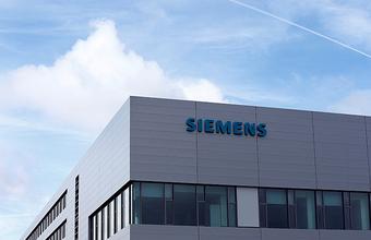 Иск Siemens к России может стать победой ценой поражения