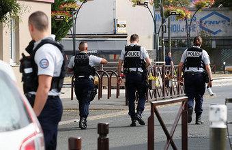 Исламисты вдохновляют адептов через пропаганду в СМИ — Европа наготове