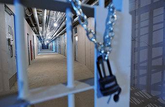 Полицейский о пытках в петербургском УГРО: «Они очищали общество от ничтожества»
