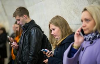 Сборы операторов оплатят абоненты. Сотовая связь в России значительно подорожает