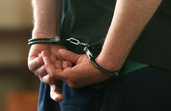 Обвиняемый в убийстве пауэрлифтера Драчева явился с повинной