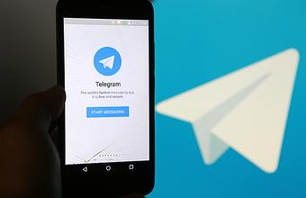 Офис в Петербурге и любовный треугольник: экс-сотрудник раскрыл «тайны» Telegram