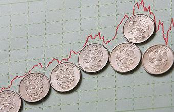 «Бин» отыгрался на бирже, а собственники отдают небанковские активы