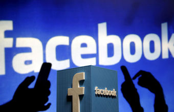 Обзор инопрессы. Facebook активно сотрудничает с американскими властями