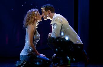 Семь лучших театральных премьер осени