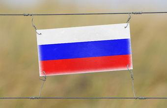 Обзор инопрессы. «Санкции против России останутся в силе еще с десяток лет»