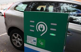 Электрокары: «за» и «против». Насколько выгодно в России иметь электромобиль?