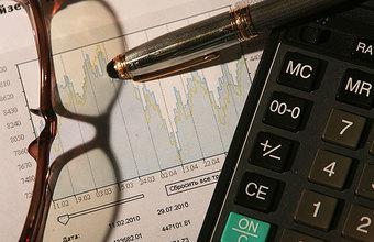 Как заработать на индивидуальном инвестиционном счете